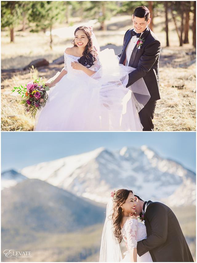 marys-lake-lodge-estes-park-wedding_0020