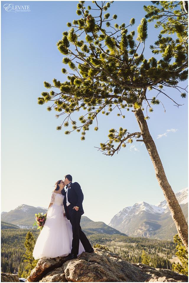 marys-lake-lodge-estes-park-wedding_0021