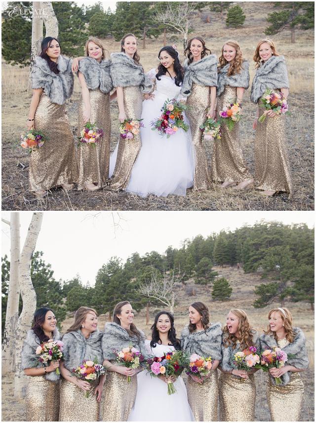 marys-lake-lodge-estes-park-wedding_0024