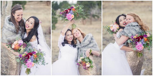 marys-lake-lodge-estes-park-wedding_0027