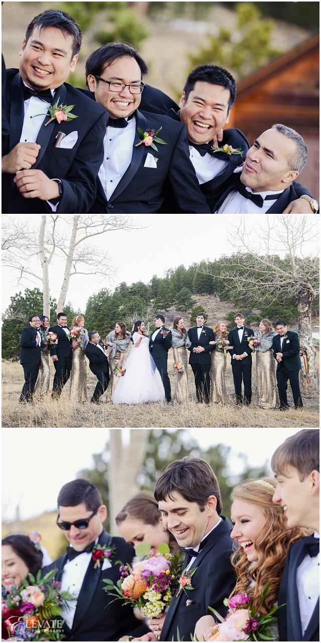 marys-lake-lodge-estes-park-wedding_0028