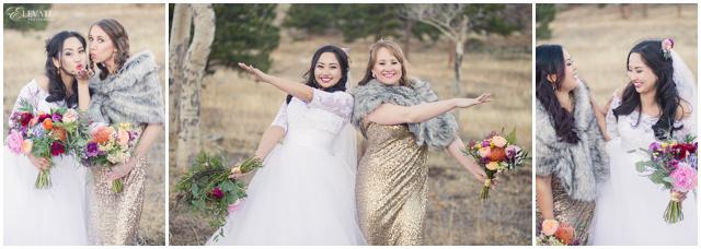 marys-lake-lodge-estes-park-wedding_0029