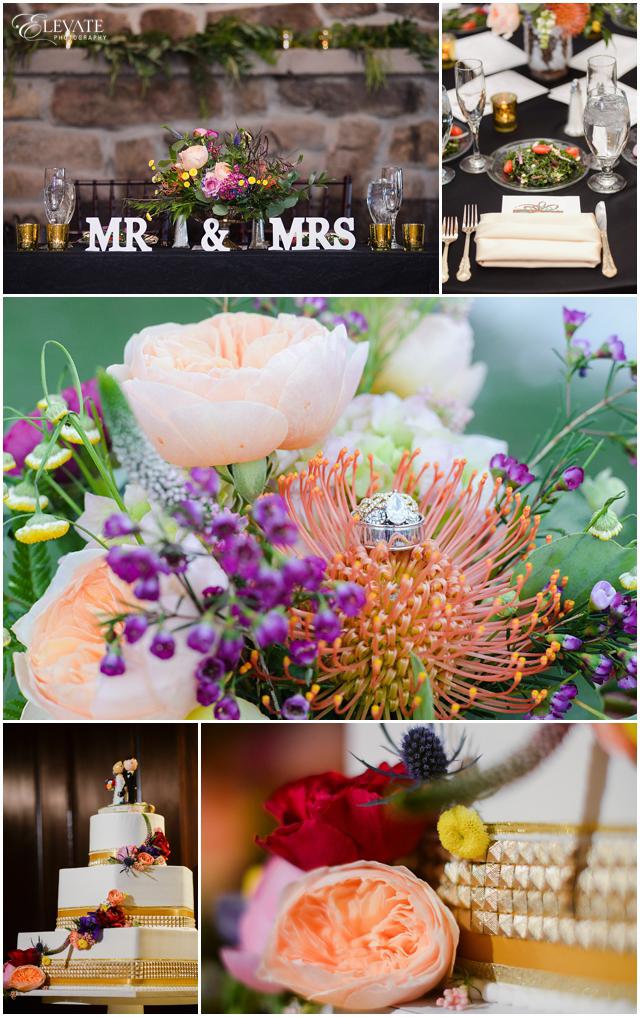 marys-lake-lodge-estes-park-wedding_0032