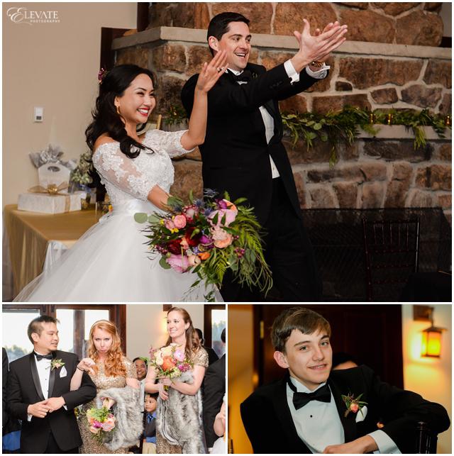 marys-lake-lodge-estes-park-wedding_0033