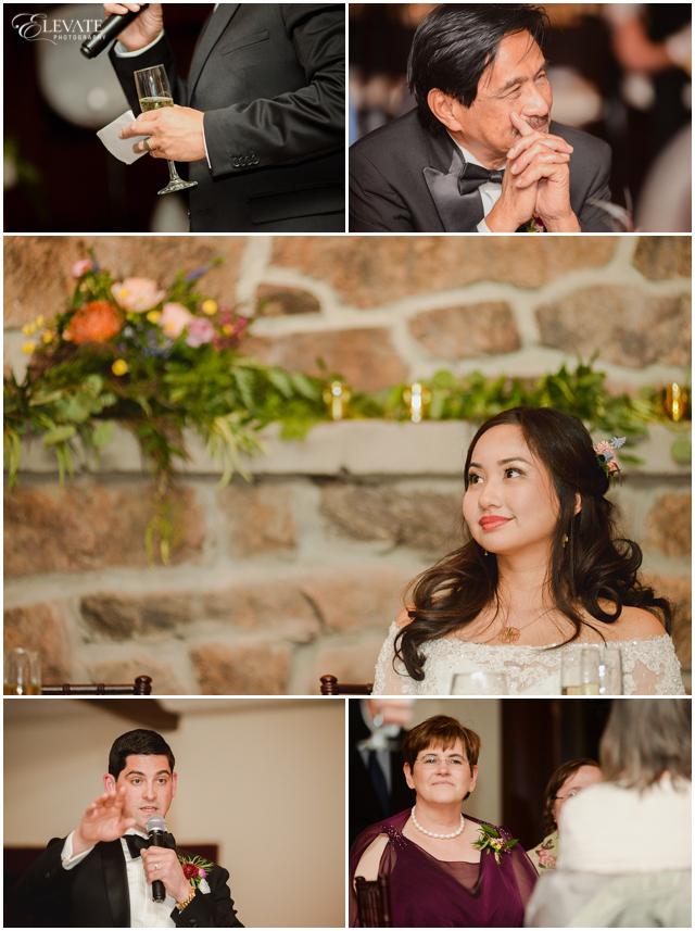 marys-lake-lodge-estes-park-wedding_0034