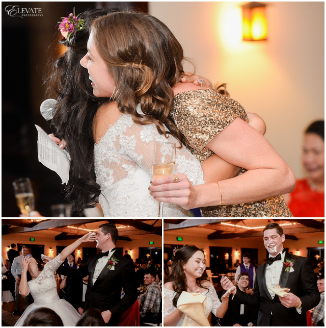 marys-lake-lodge-estes-park-wedding_0036
