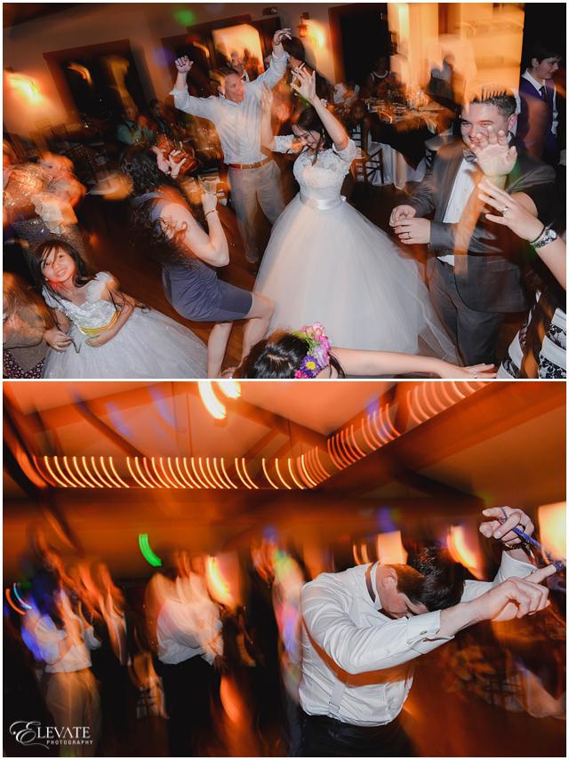 marys-lake-lodge-estes-park-wedding_0038