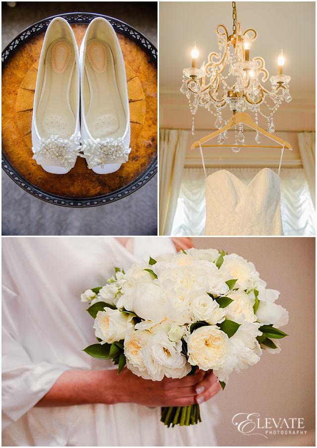 Highlands Ranch Mansion Wedding_0002