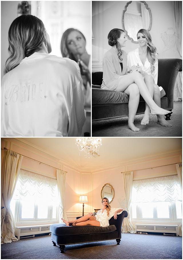 Highlands Ranch Mansion Wedding_0005