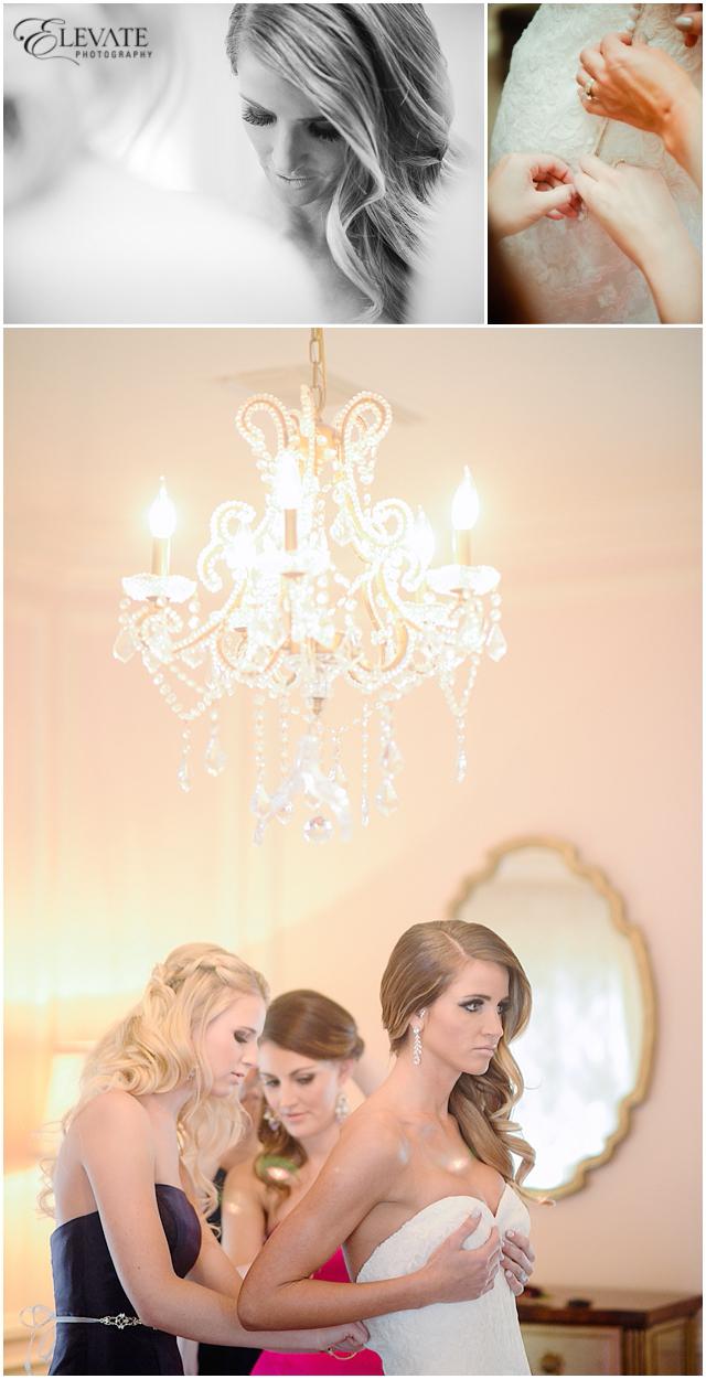 Highlands Ranch Mansion Wedding_0009