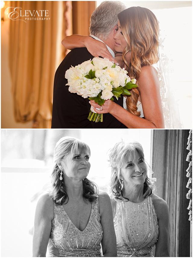 Highlands Ranch Mansion Wedding_0018