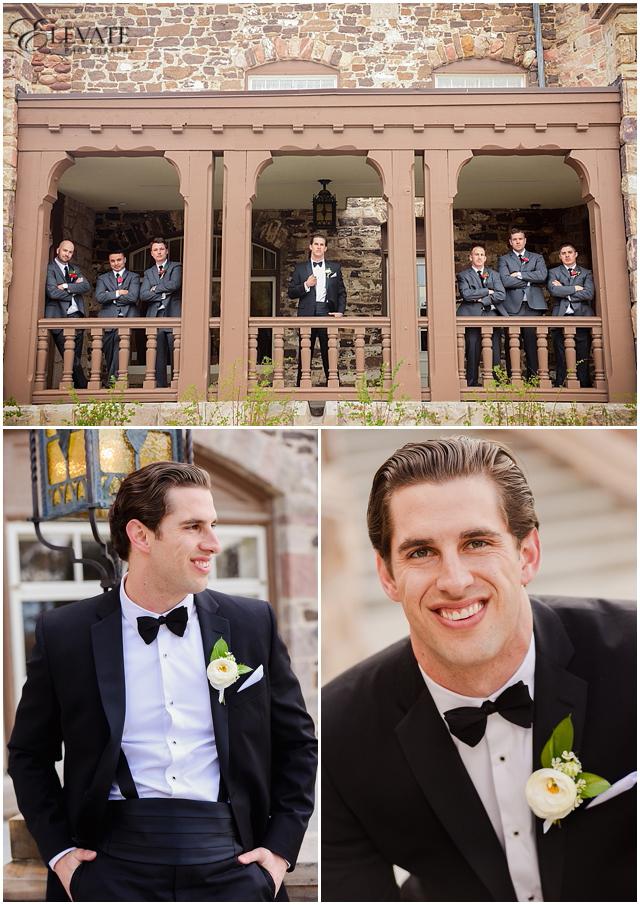 Highlands Ranch Mansion Wedding_0021