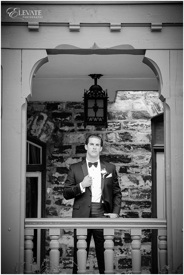 Highlands Ranch Mansion Wedding_0022