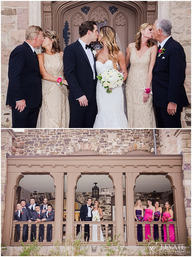 Highlands Ranch Mansion Wedding_0030