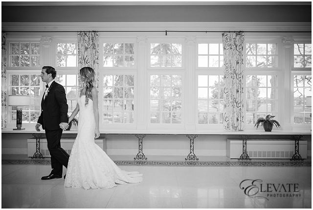 Highlands Ranch Mansion Wedding_0037