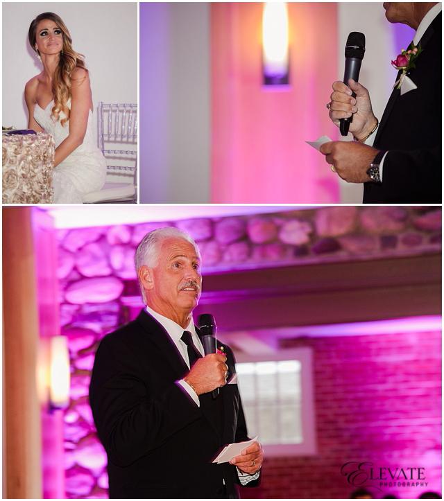 Highlands Ranch Events: Highlands Ranch Mansion Wedding - Denver