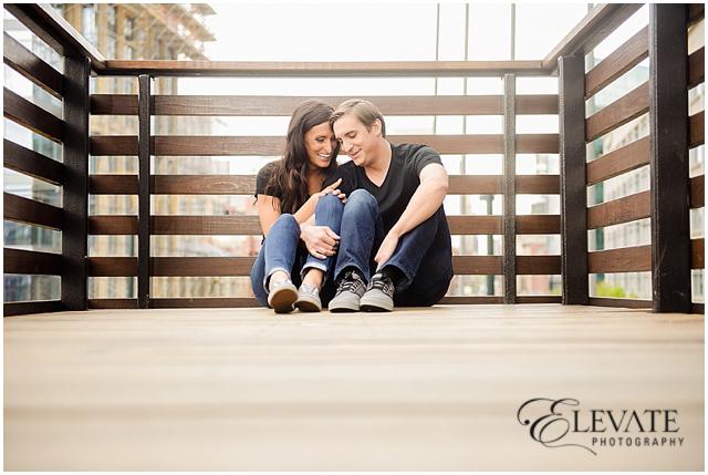 LoDo Engagement Photos_0004