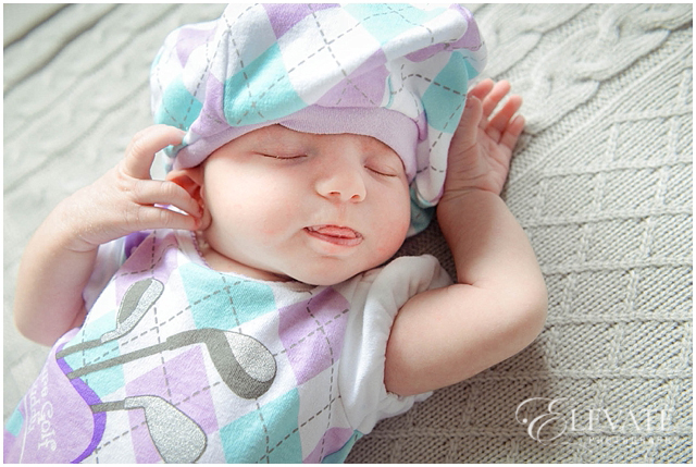 Parker Newborn Photos_0015