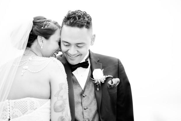 Wellshire Inn Denver Wedding Photos