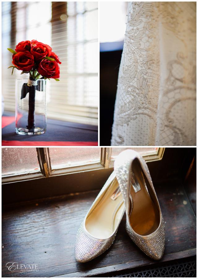 wellshire-inn-wedding-photos_0001