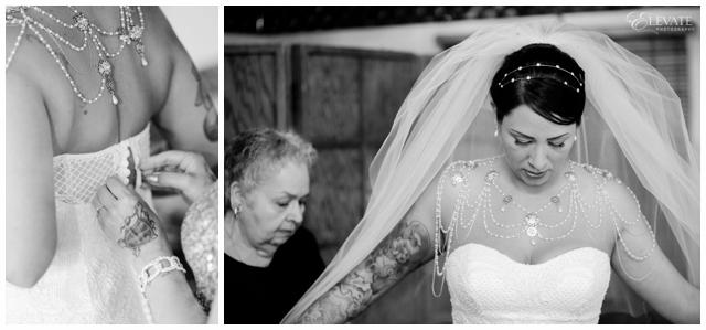 wellshire-inn-wedding-photos_0002