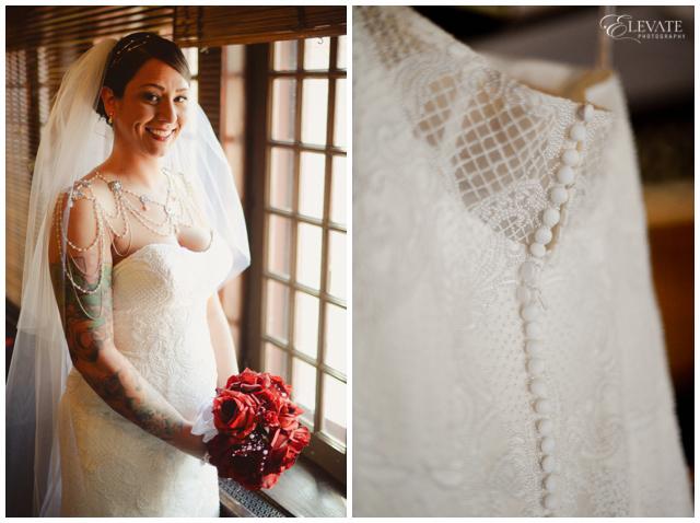 wellshire-inn-wedding-photos_0005