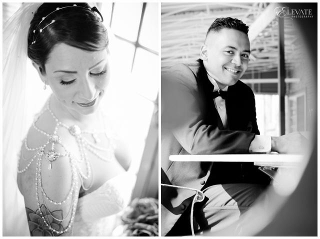 wellshire-inn-wedding-photos_0006