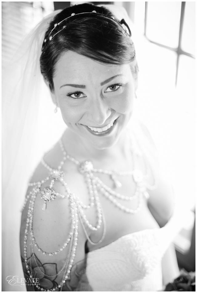 wellshire-inn-wedding-photos_0007