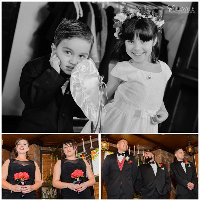wellshire-inn-wedding-photos_0012
