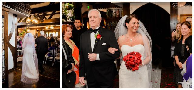 wellshire-inn-wedding-photos_0013