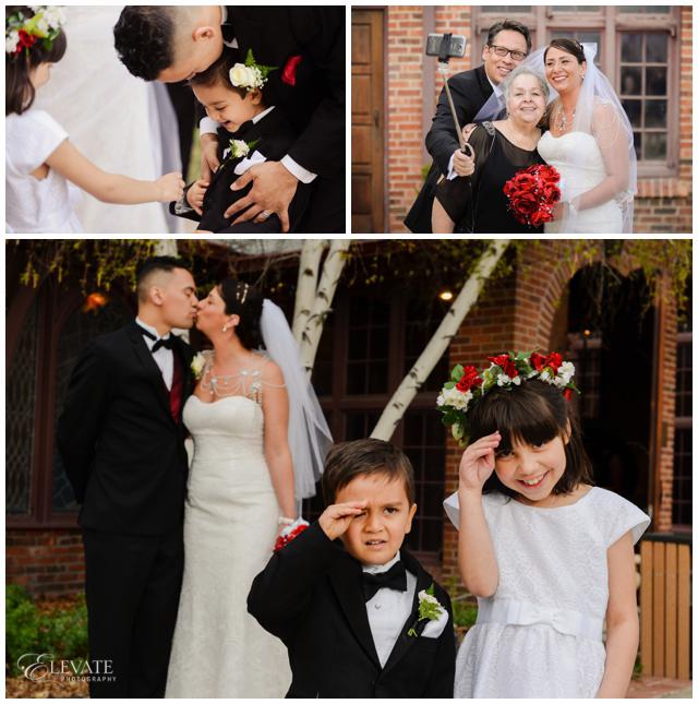 wellshire-inn-wedding-photos_0015