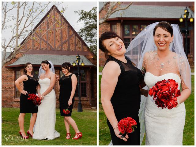 wellshire-inn-wedding-photos_0016