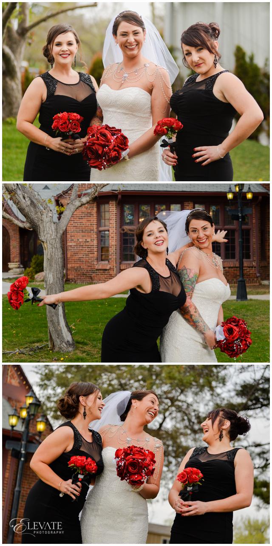 wellshire-inn-wedding-photos_0017