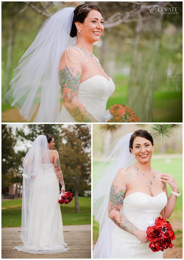 wellshire-inn-wedding-photos_0019