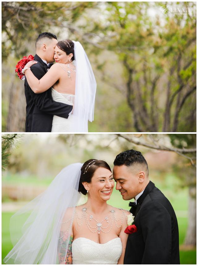 wellshire-inn-wedding-photos_0021
