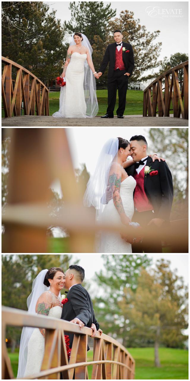 wellshire-inn-wedding-photos_0023