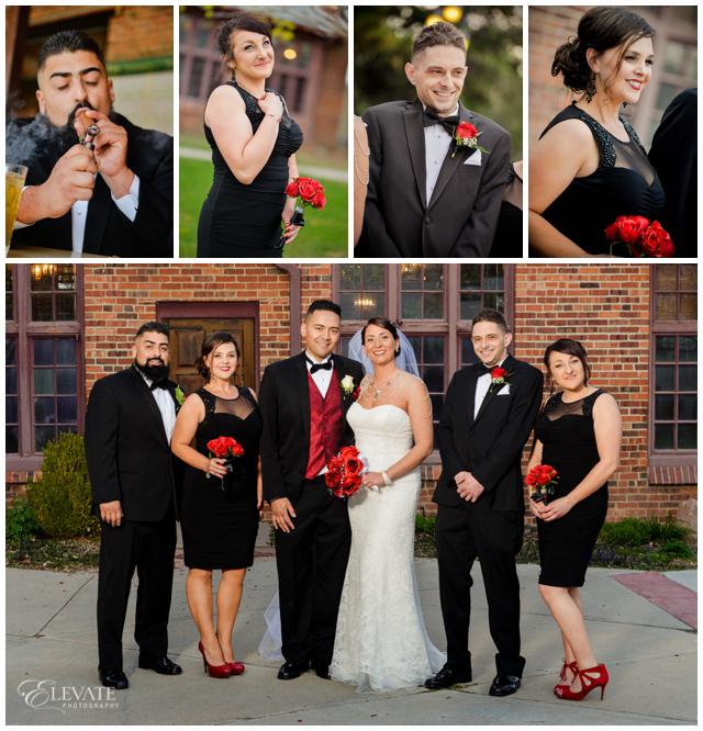 wellshire-inn-wedding-photos_0025