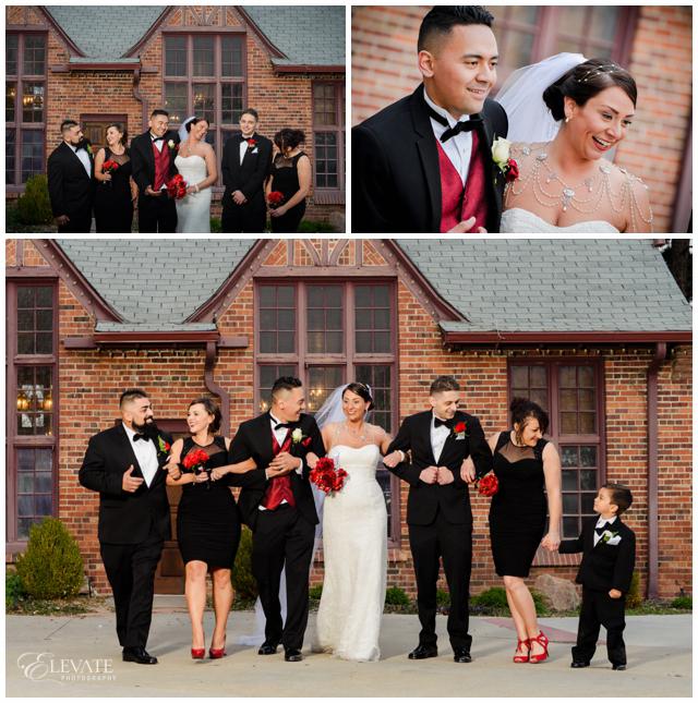 wellshire-inn-wedding-photos_0026
