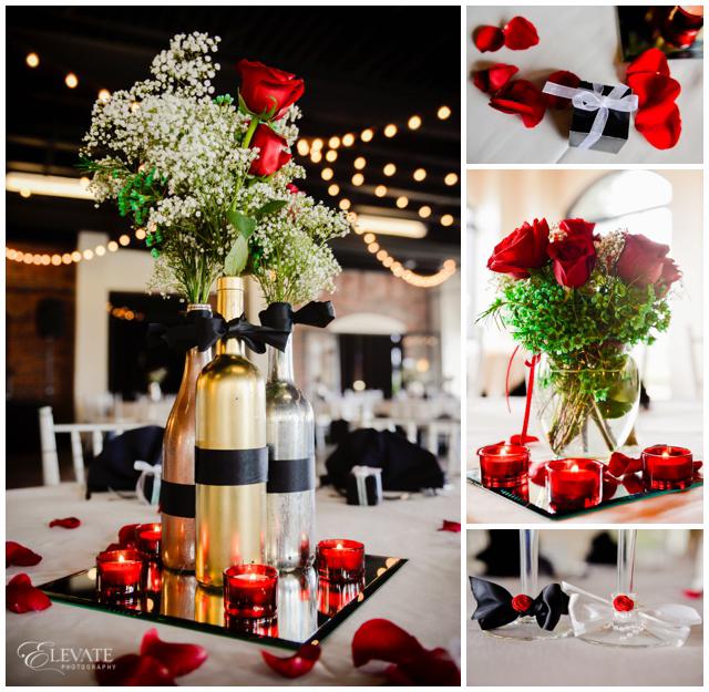 wellshire-inn-wedding-photos_0027
