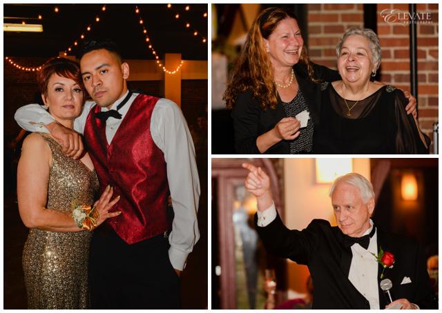 wellshire-inn-wedding-photos_0029