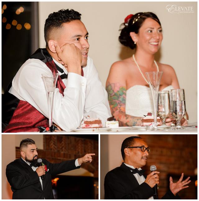 wellshire-inn-wedding-photos_0030