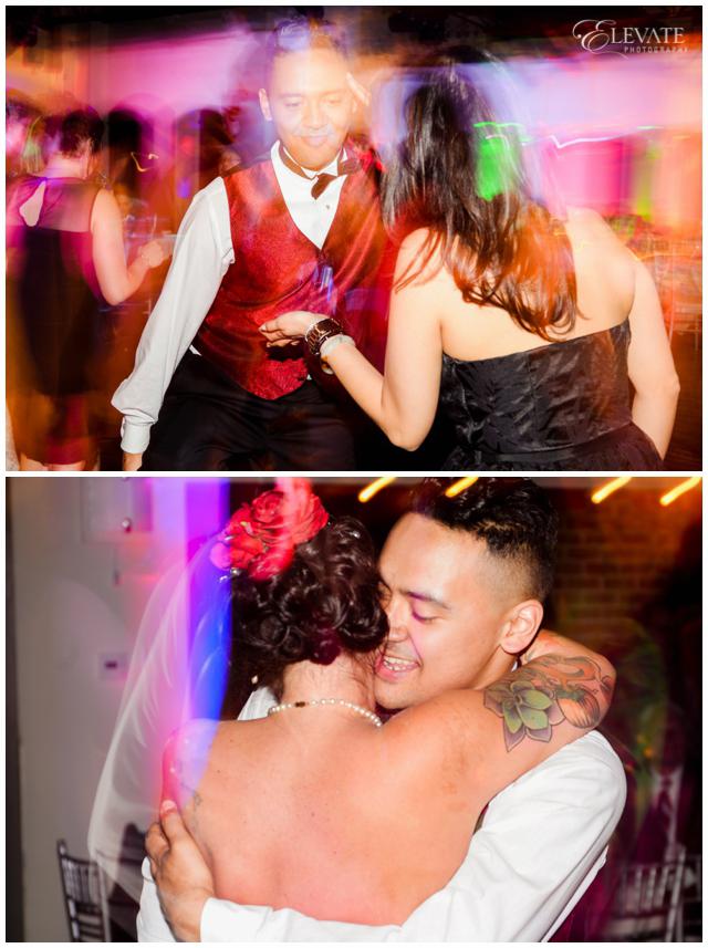 wellshire-inn-wedding-photos_0038