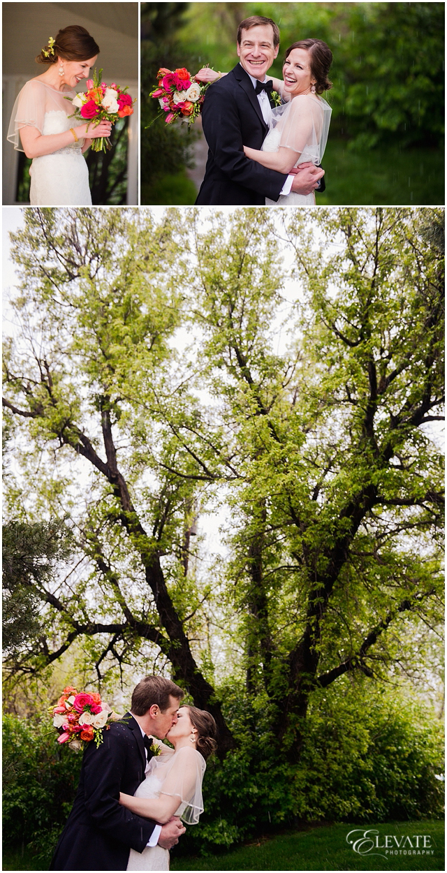 Chatfield Botanic Gardens_0026
