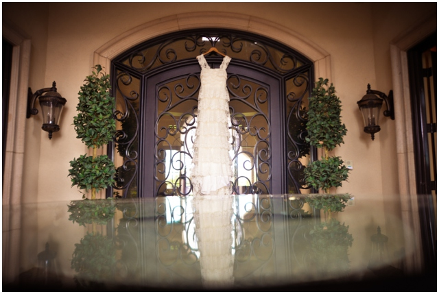 Highland_Meadows_Wedding001