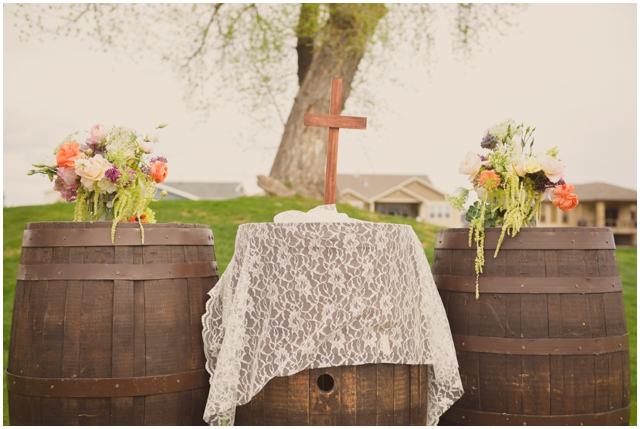 Highland_Meadows_Wedding022