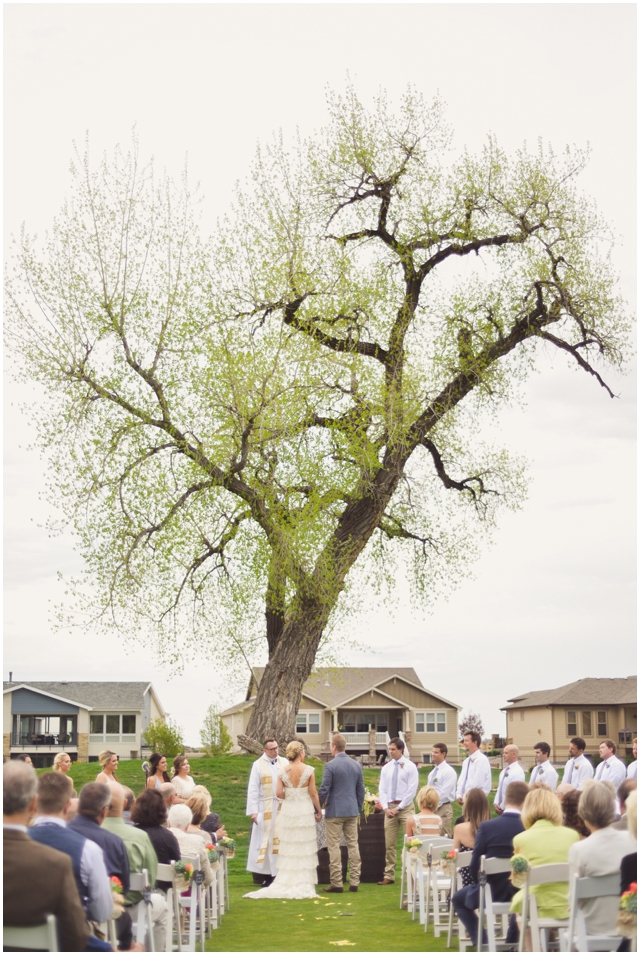 Highland_Meadows_Wedding027