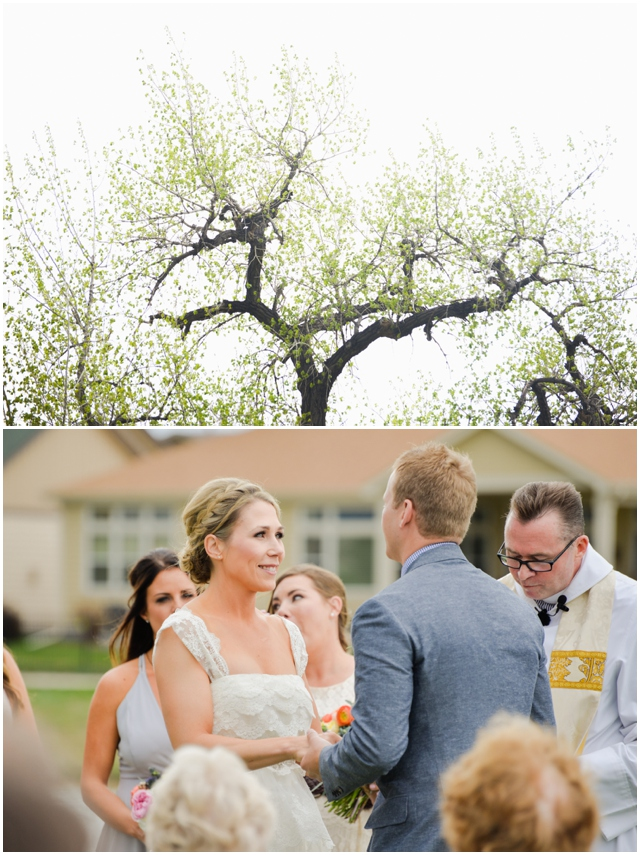 Highland_Meadows_Wedding028