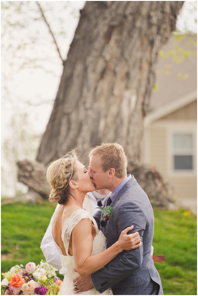 Highland_Meadows_Wedding029