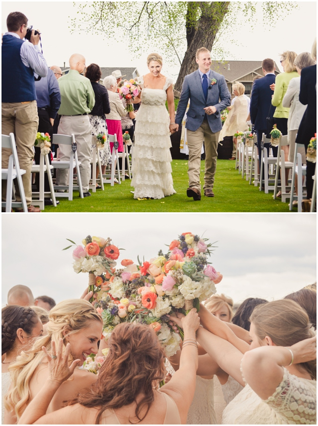 Highland_Meadows_Wedding030
