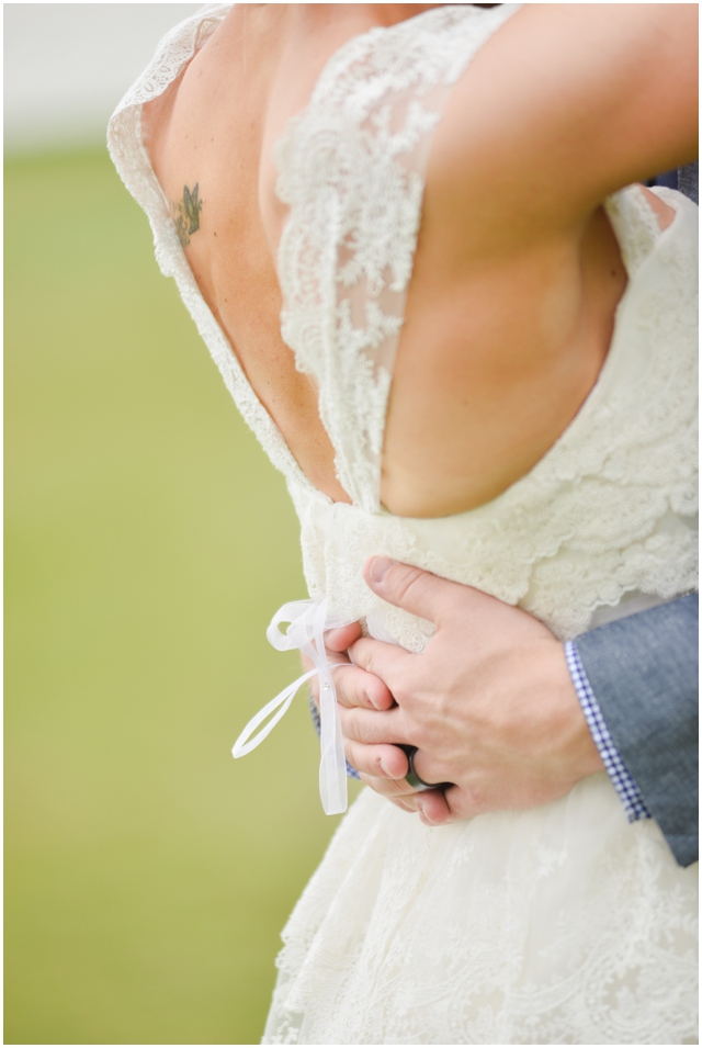 Highland_Meadows_Wedding033